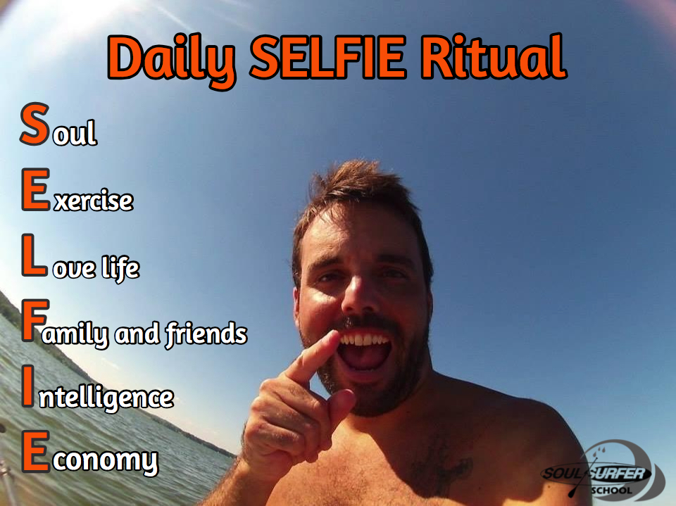 How-to-Be-Happier-by-Taking-a-Daily-SELFIE